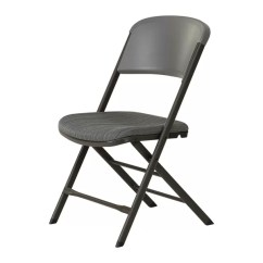 Folding Fabric Chairs Stylish Office Uk Lifetime Commercial Padded Chair Reviews Wayfair