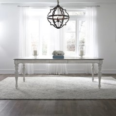 Tiphaine Extendable Dining Table