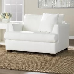 Backjack Anywhere Chair Covers For Dinning Back Jack Floor Wayfair Quickview