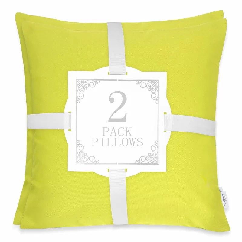 Teal Gold Gray Accent Pillows For Bedroom