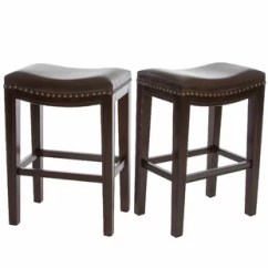 Counter Height Bar Chairs Folding Desk Chair With Arms Stools You Ll Love Wayfair Garry 26 Stool Set Of 2