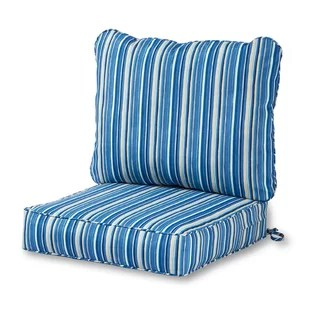 swivel chair cushions covers in cork cushion wayfair quickview