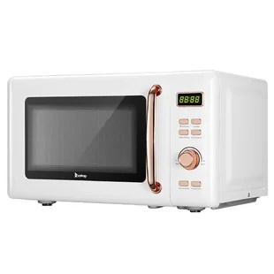 bisque white microwaves you ll love