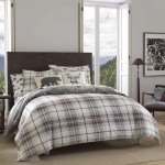 Plaid Red Comforters Sets You Ll Love In 2020 Wayfair
