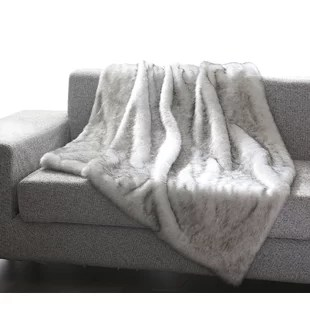 xl sofa throws article 10 nato blush throw wayfair quickview