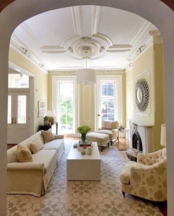 your living room formal ideas modern how to decorate where begin wayfair ca
