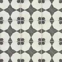 https www wayfair com home improvement sb1 bedrosians floor tiles wall tiles c1824087 a46375 24018 html