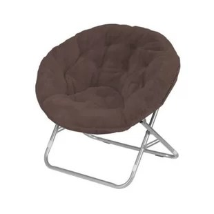 oversized moon chair canada covers homebase papasan chairs you ll love wayfair quickview