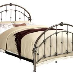 Agatha Sofa Reviews For Dogs Uk Hokku Designs Panel Bed And Wayfair