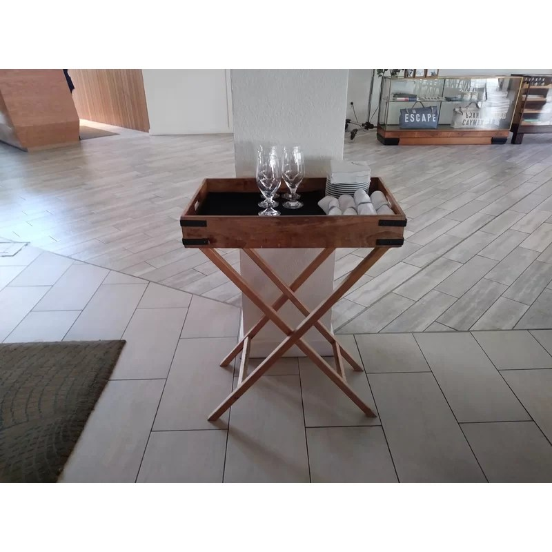 nico butler tray table