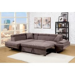 Hide A Bed Chair Sleeper Ergonomic For Si Joint Pain Twin Wayfair Aprie Sectional