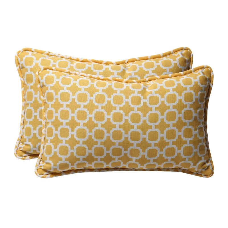 Accent Pillows For Bedroom Gray