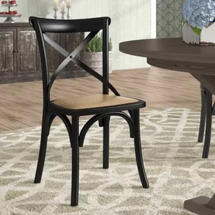 black table and chairs fisher price baby chair kitchen dining you ll love wayfair quickview gray