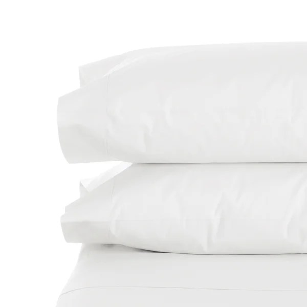 extra wide pillow cases