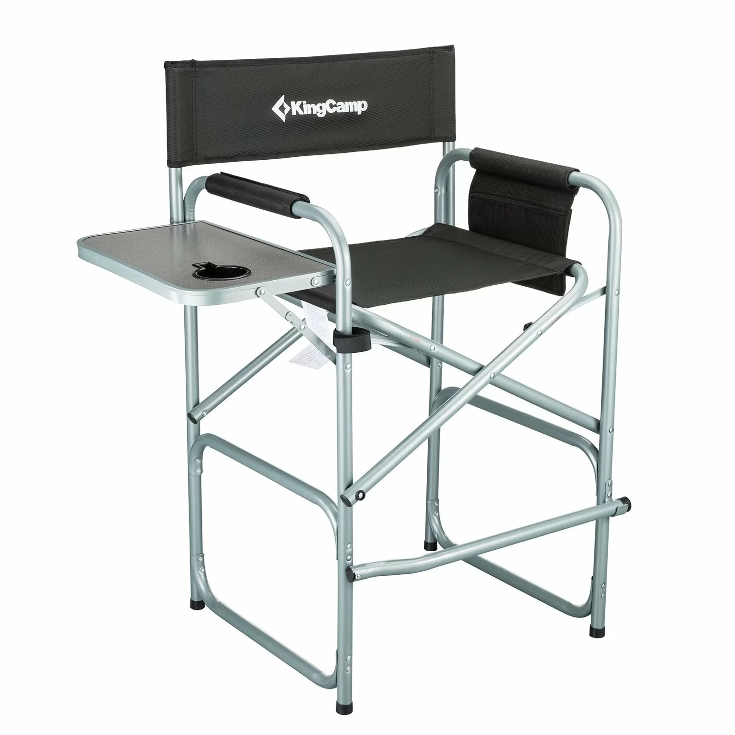 Folding Director Chair Portable Folding Director Chair