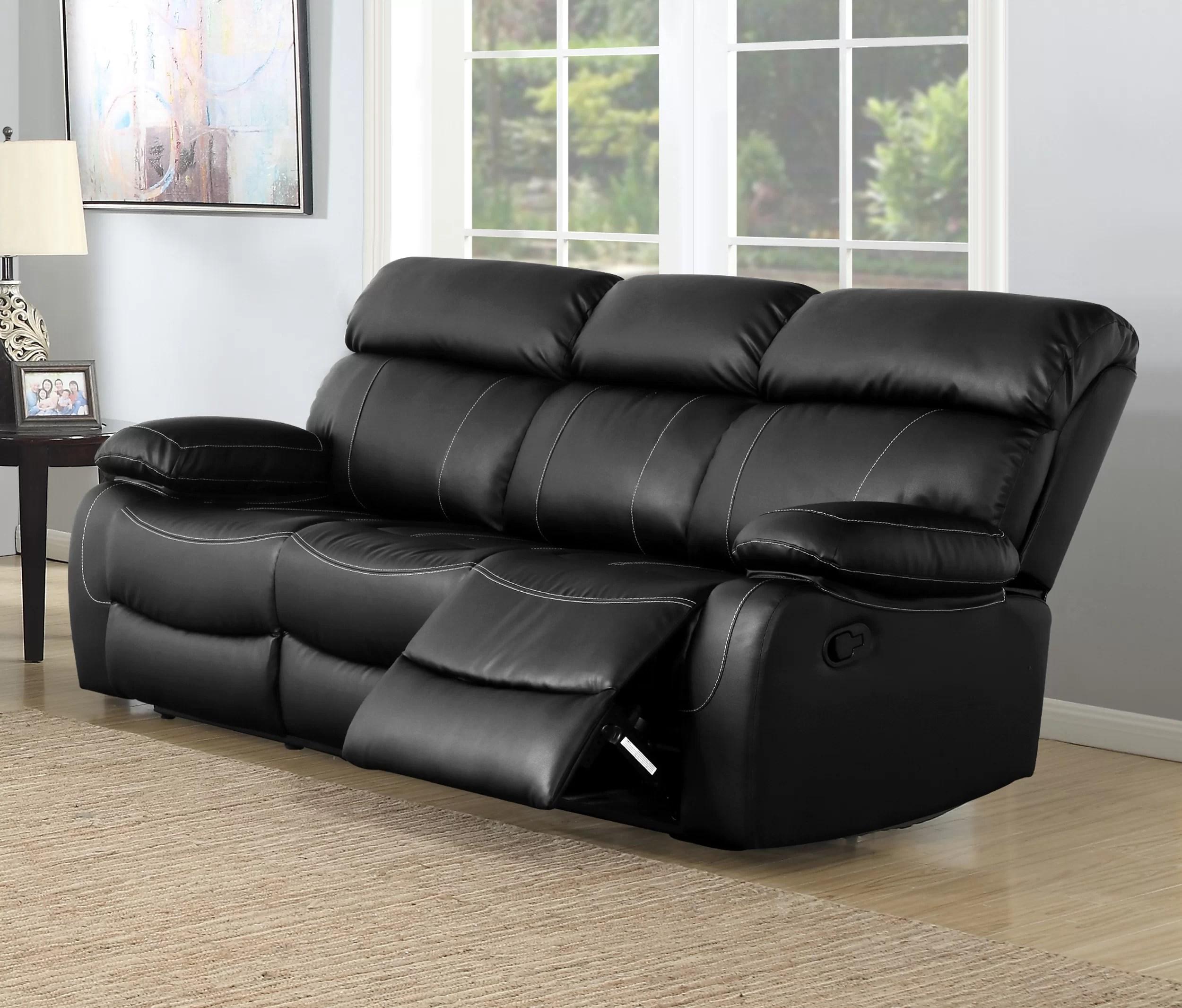 Super Homestretch Jericho Reclining Sofa John V Schultz Pdpeps Interior Chair Design Pdpepsorg