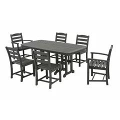 wayfair gray patio dining sets you ll