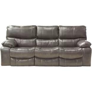 flexsteel chair prices covers in argos flex steel reclining sofa wayfair quickview