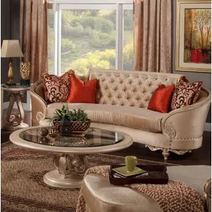 capetown sofa in oatmeal leather repair london ontario town house wayfair rosabella