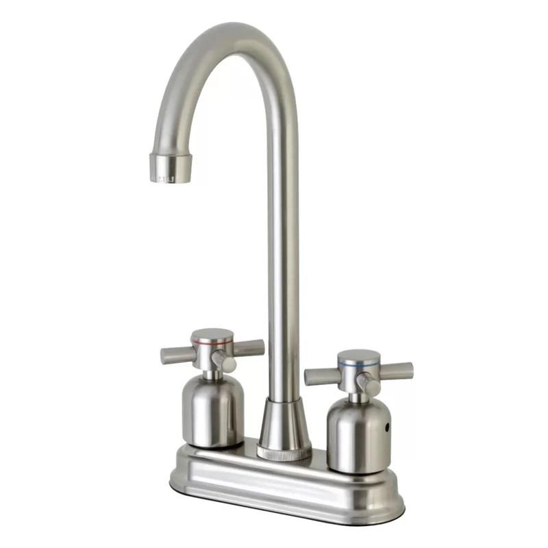 centurion hot cold water dispenser bar faucet
