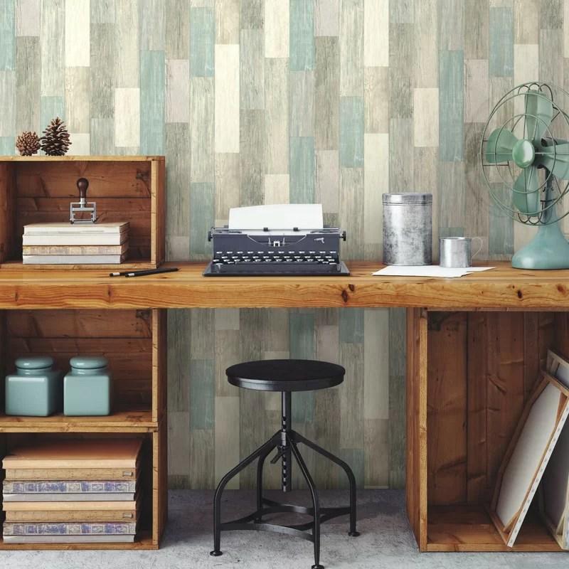 Coastal Wallpaper Peel And Stick - Best Wallpapers