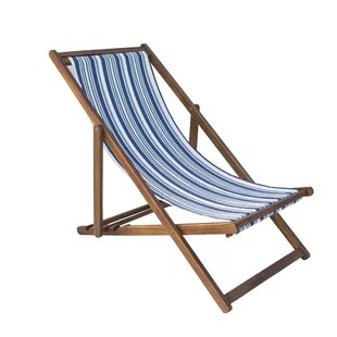deck chair images stokke tripp trapp folding garden chairs loungers you ll love wayfair sharie