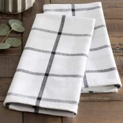 Kitchen Towels Rv Cabinets Tea Quickview