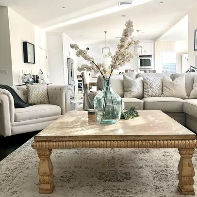 traditional pictures for living room mirrored round accent side end table design ideas wayfair