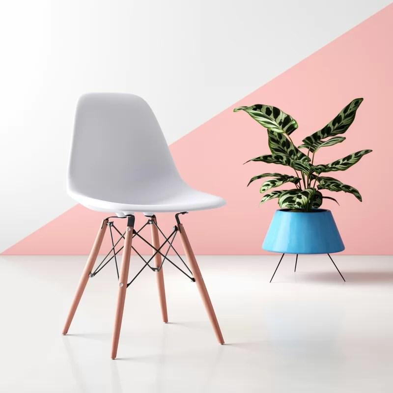 Wrenshall Side Chair