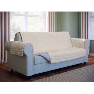 sofa chair cover covers sizes slipcovers you ll love wayfair quickview