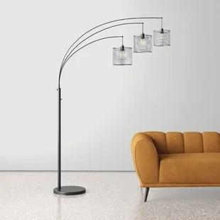 bronson 87 tree floor lamp