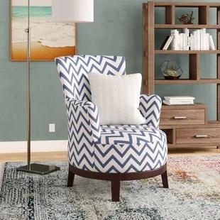 swivel chairs living room tiny you ll love wayfair eris armchair