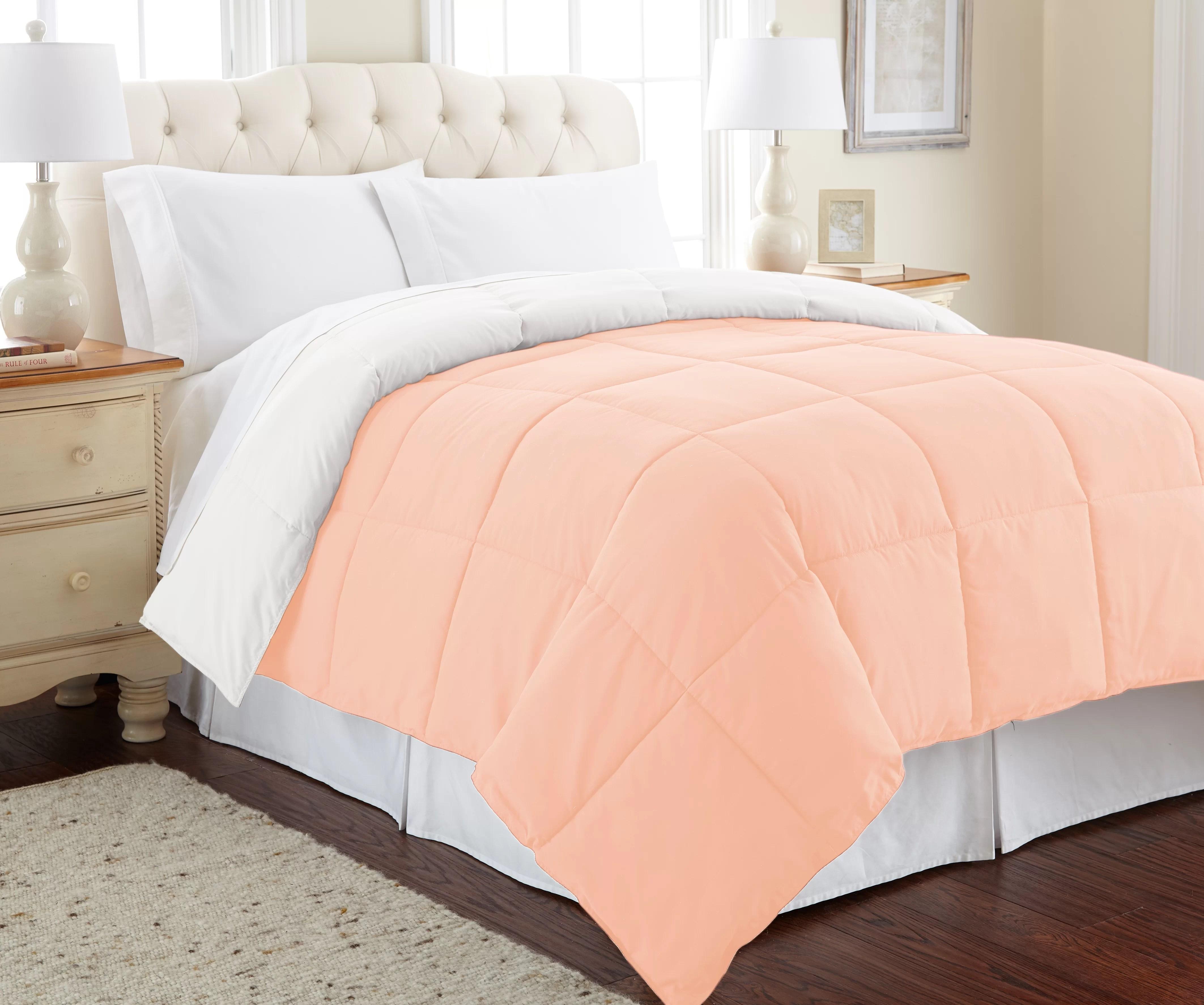 https www wayfair com bed bath sb2 king size white comforters sets c215334 a9645 33036 a9648 33076 html