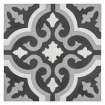 https www wayfair com keyword php keyword hydraulic tile