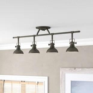 https www wayfair com lighting sbs track lighting kits c429563 q farmhouse html
