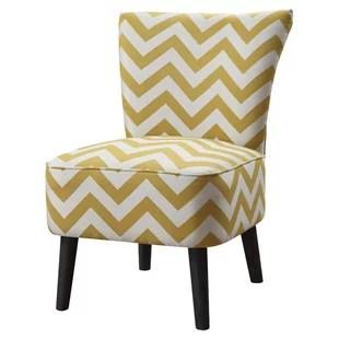 lake view by emerald home furnishings nicholas motion sofa custom covers nyc wayfair tegan side chair