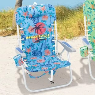 big and tall outdoor resin chairs reclining glider rocking nursery chair footstool beach wayfair quickview