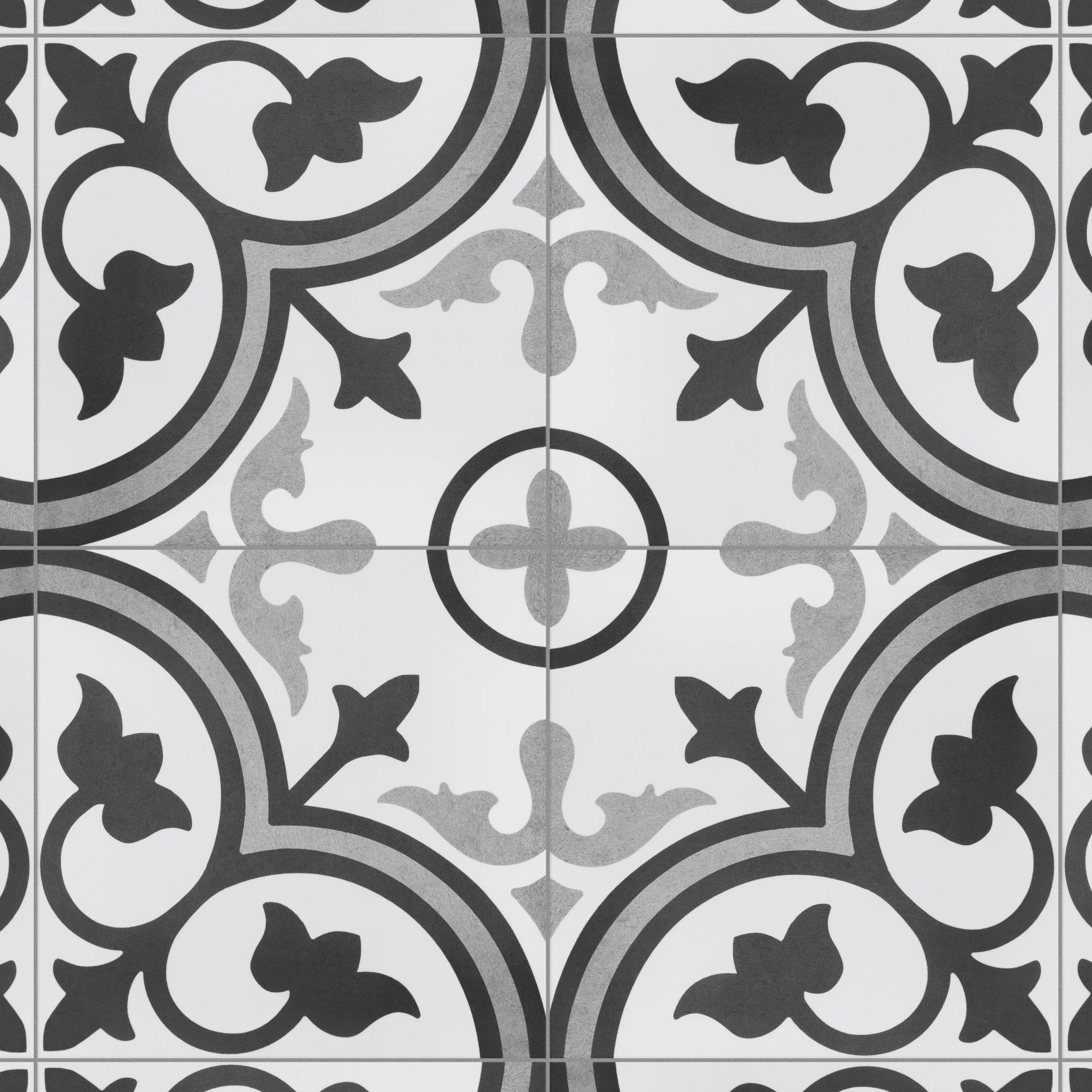 amberes classic ceramic spanish 12 1 4 x 12 1 4 patterned wall floor tile