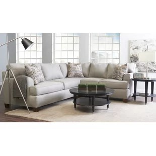 lilia 112 sectional