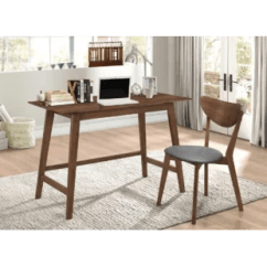 Computer Desk And Chair Set Best For Pc Gaming Sets You Ll Love Wayfair Howard Writing