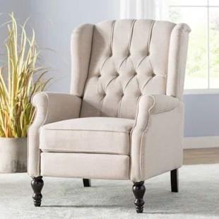 synergy recliner chair hanging online pakistan wayfair ca
