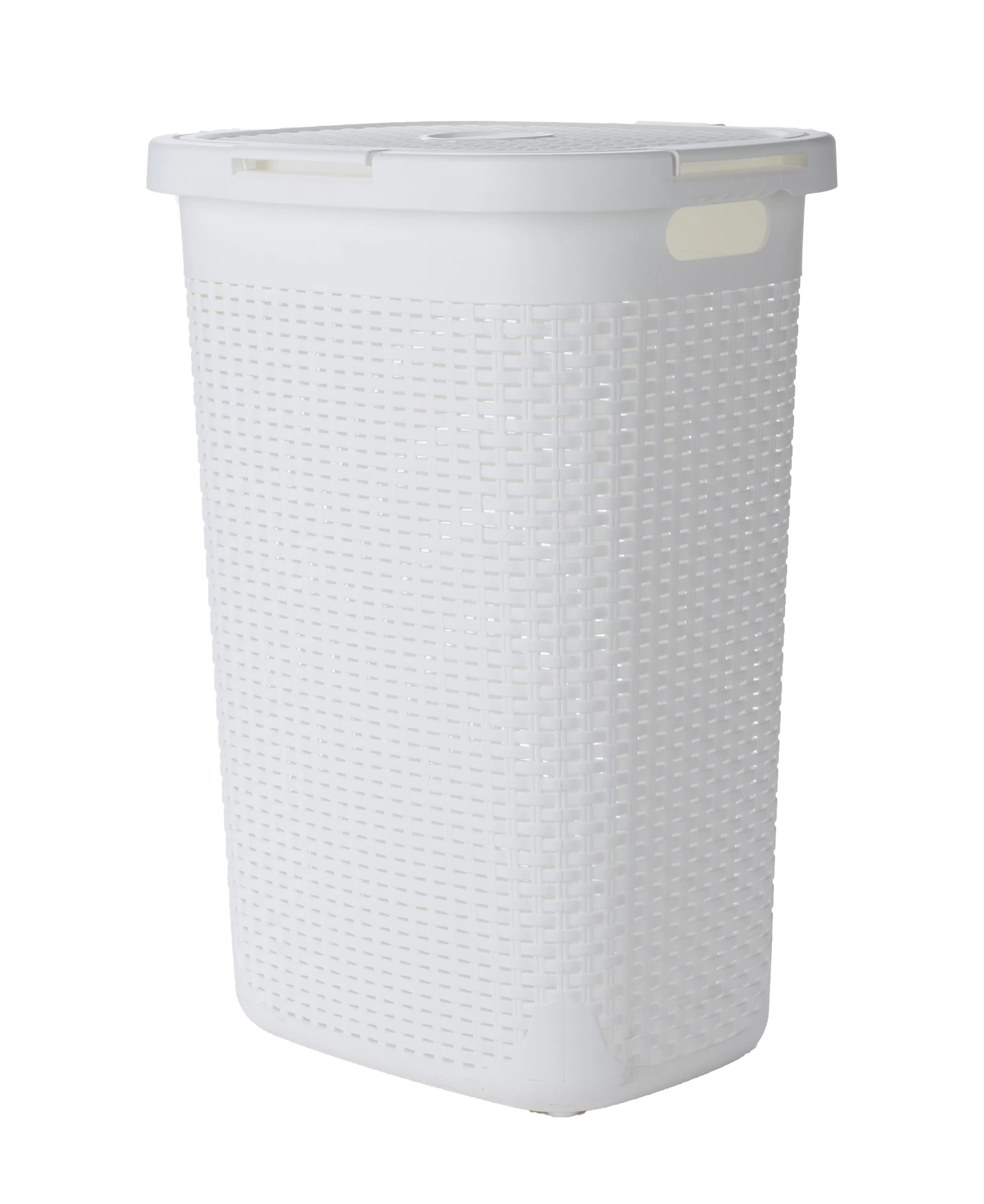 3,000+ Best Laundry Basket Photos · 100% Free Download