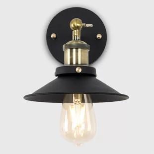 indoor wall lights flush lights