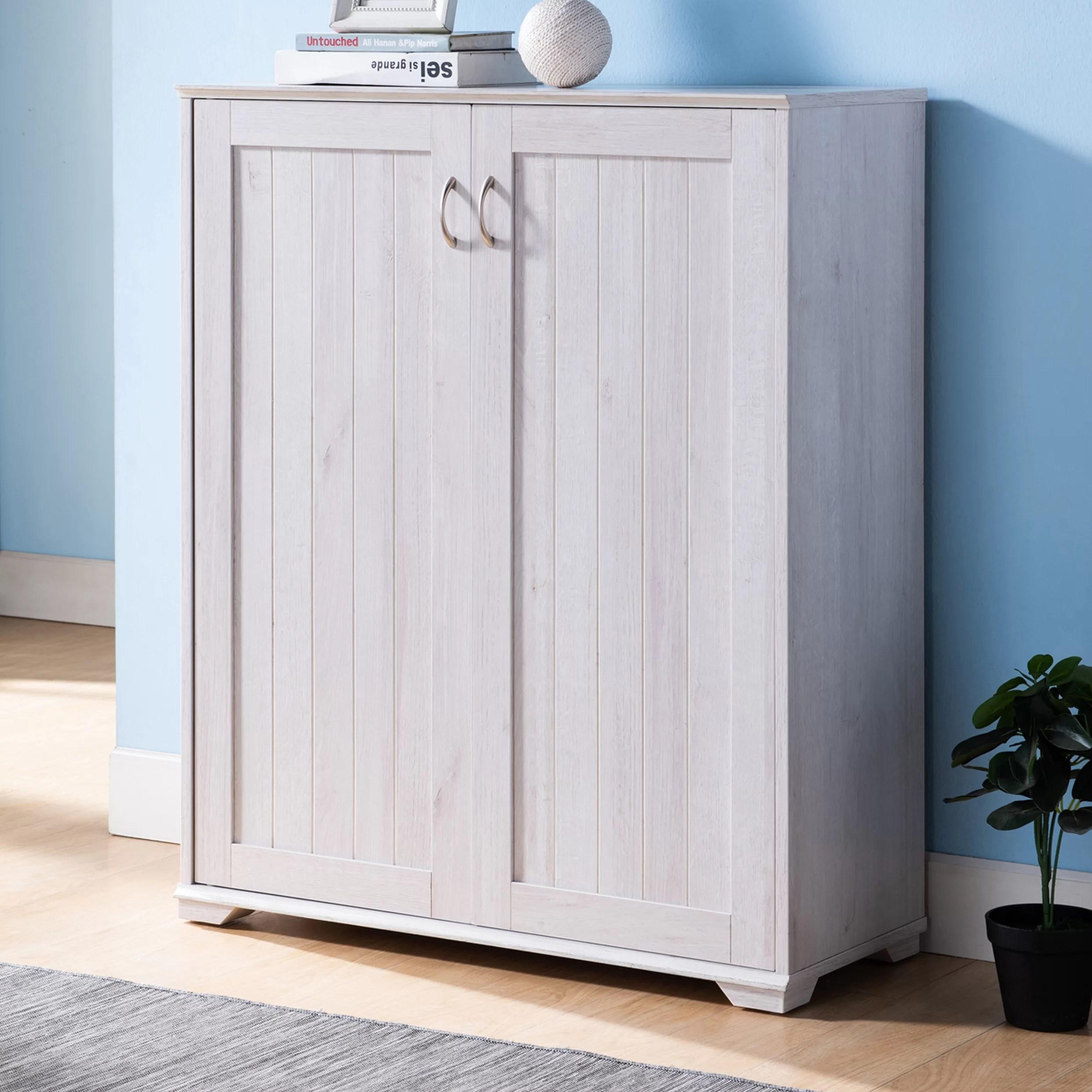 kohl 5 tier 15 pair shoe storage cabinet