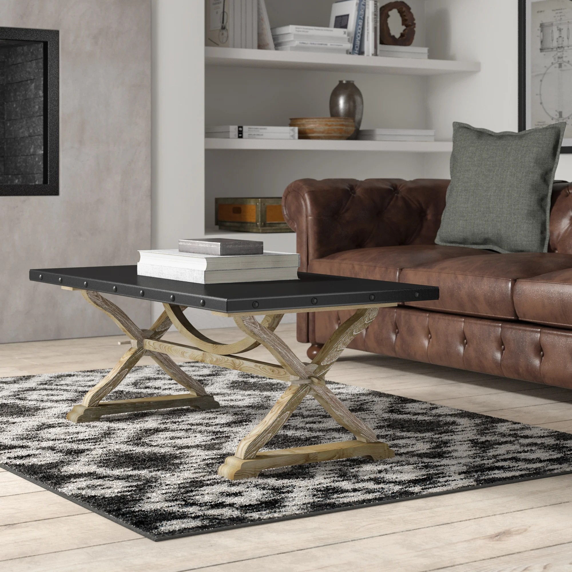 greyleigh coffee tables you ll love