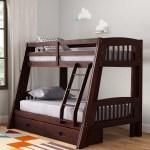 Kids Beds Wayfair