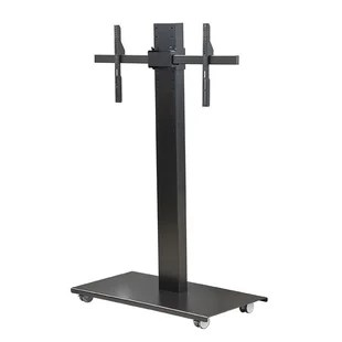 SYZ84-XL Universal Mobile TV Stand