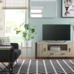 Editors Picks Small Space Tv Stands Wayfair
