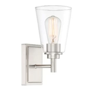 wall sconces on sale you ll love in