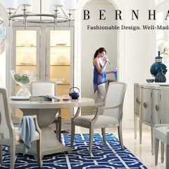 Bernhardt Living Room Furniture Wallpaper For Wayfair Over 129 Years Has Been Synonymous With Fashionable Well Made Explore The Potential Of Casual Chic Pieces That Make